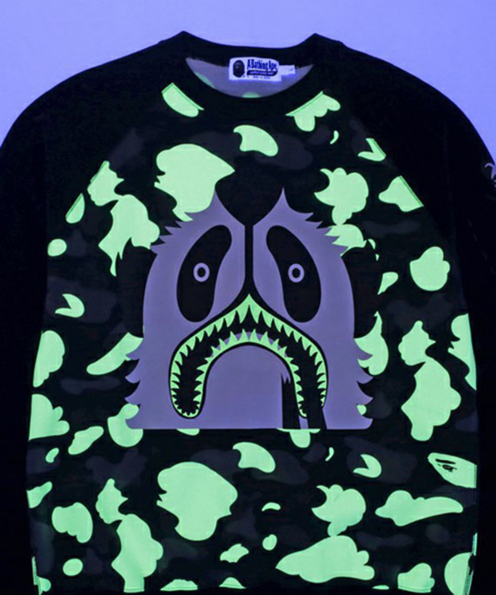 a-bathing-ape-glow-in-the-dark-collection-13