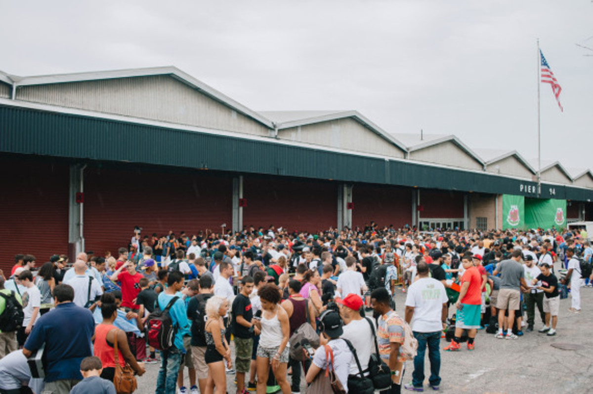 sneaker-con-nyc-july-2014-event-recap-08