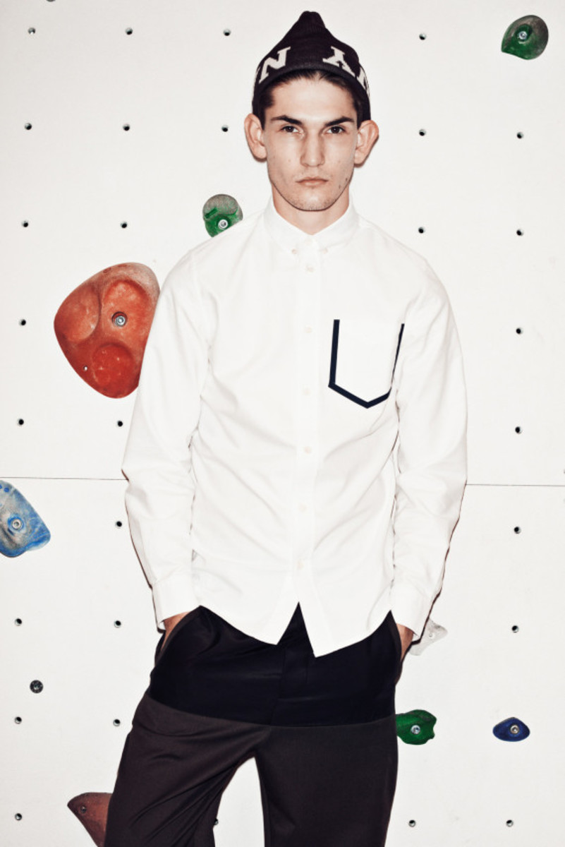 wood-wood-fall-winter-2014-heroes-collection-lookbook-13