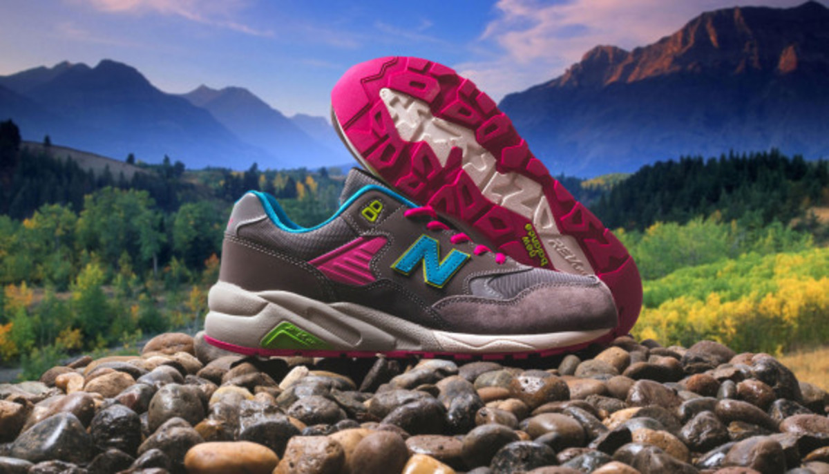 new-balance-mrt580-japan-exclusive-pack-02