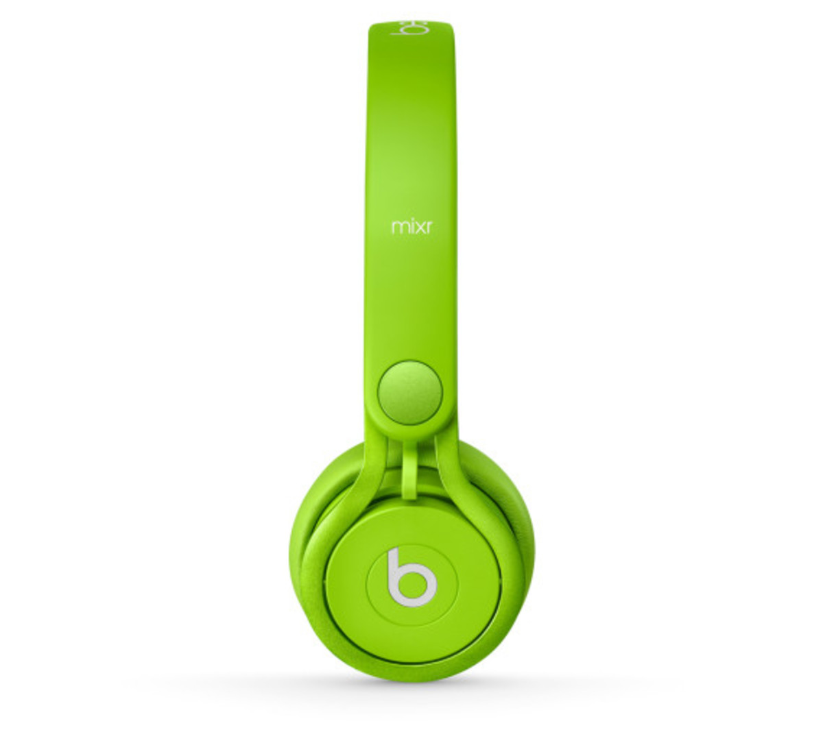 beats-by-dre-mixr-headphones-new-summer-colors-08