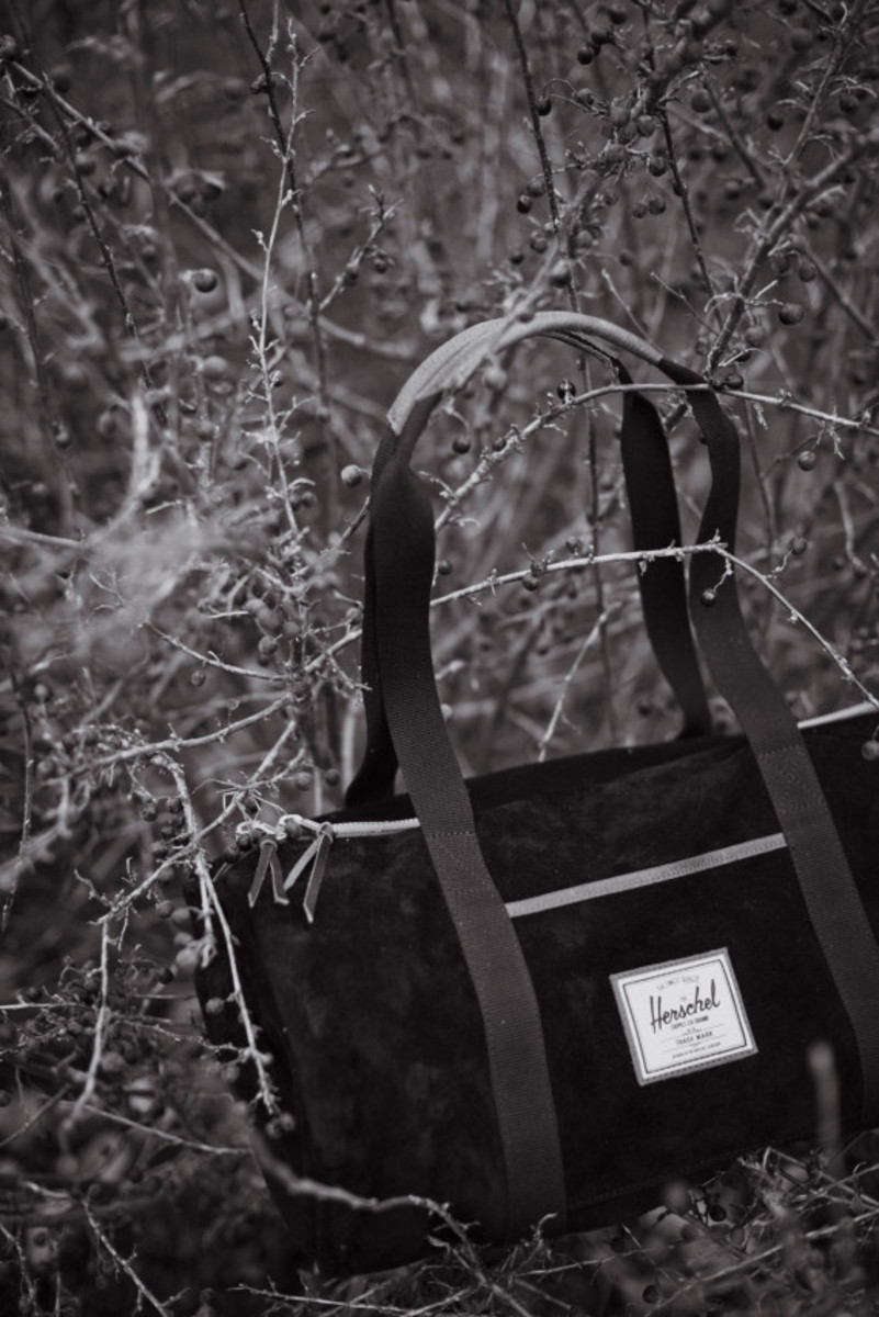 herschel-supply-bad-hills-workshop-collection-fall-2014-e