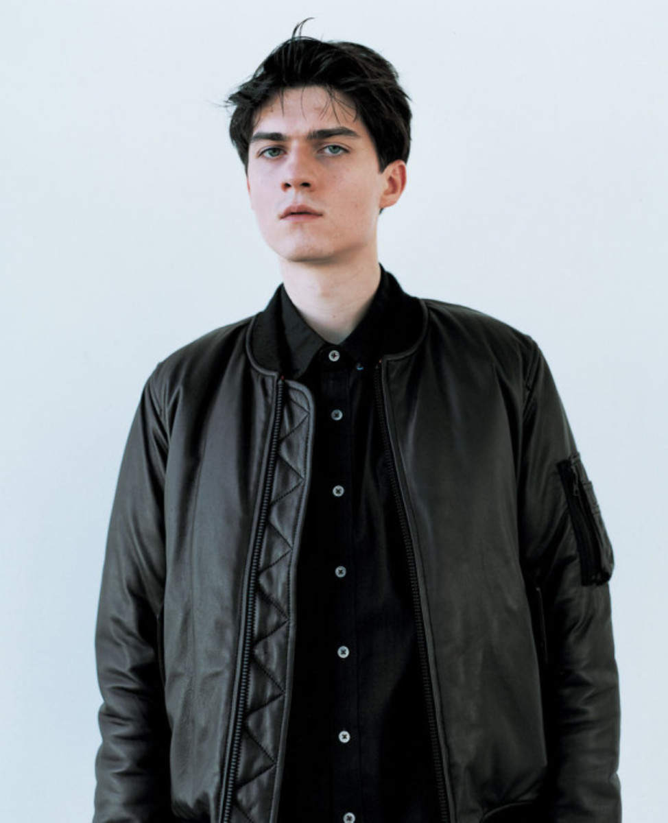 uniform-experiment-fall-winter-lookbook-04