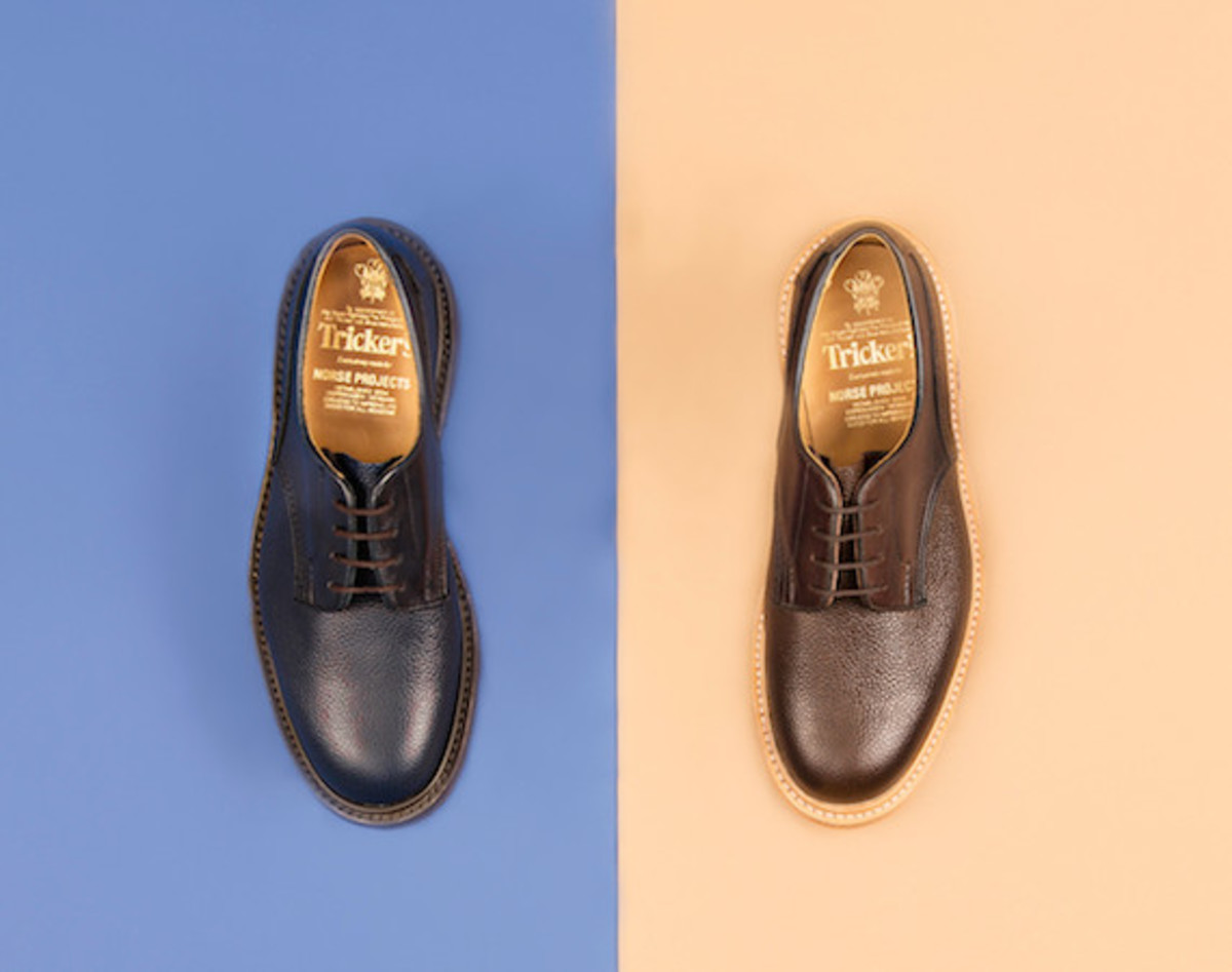 norse-projects-trickers-woodstock-01
