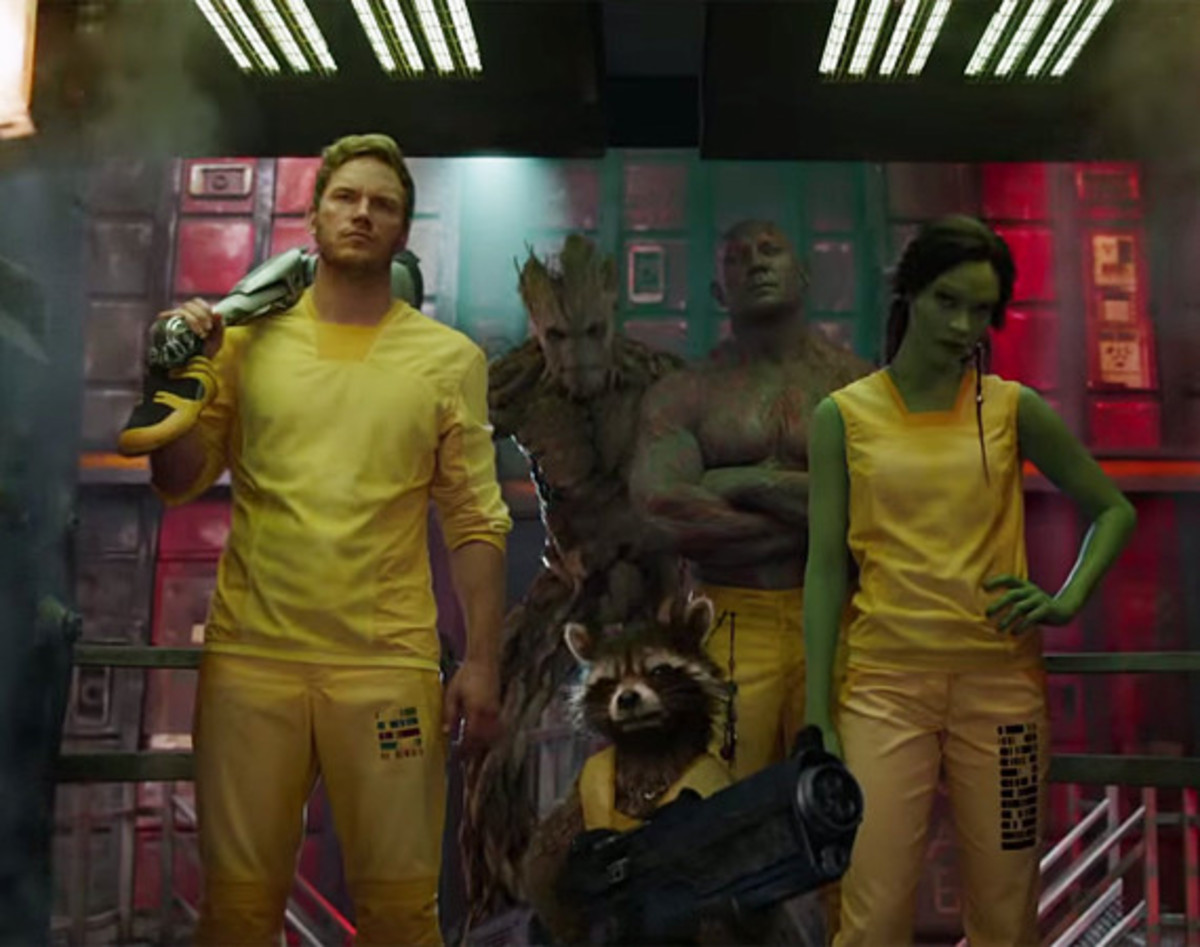 guardians-of-the-galaxy-extended-trailer