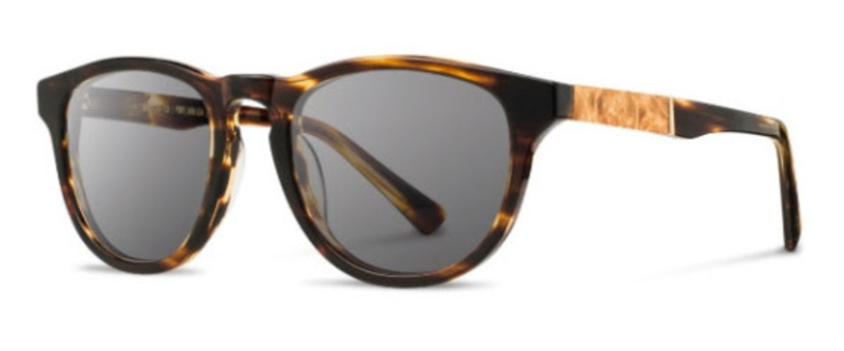 shwood-introduces-the-francis-in-acetate-06