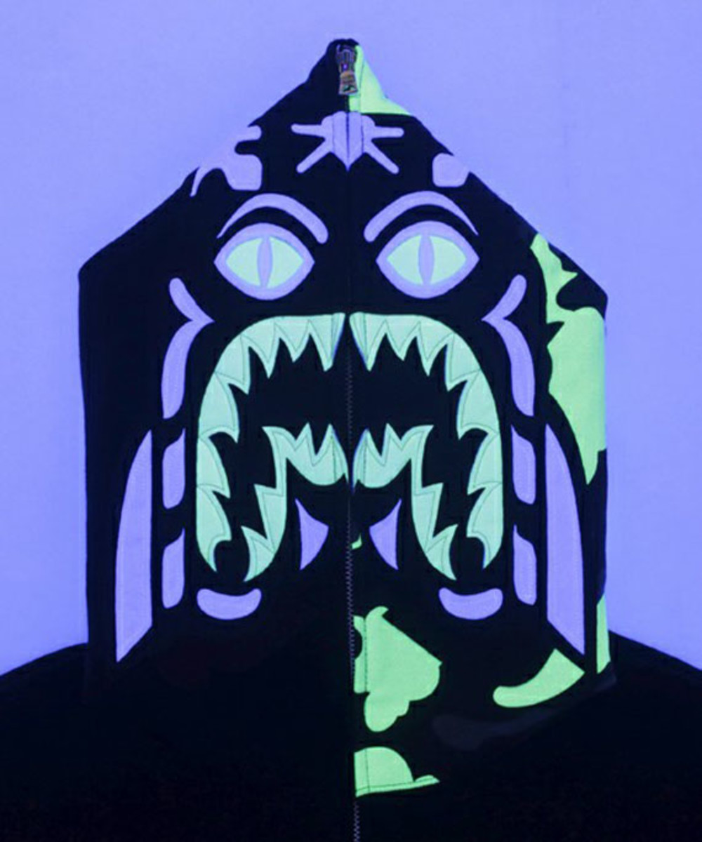 a-bathing-ape-glow-in-the-dark-collection-07