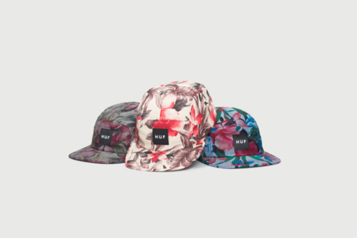 huf-fall-2014-apparel-collection-delivery-1-available-25