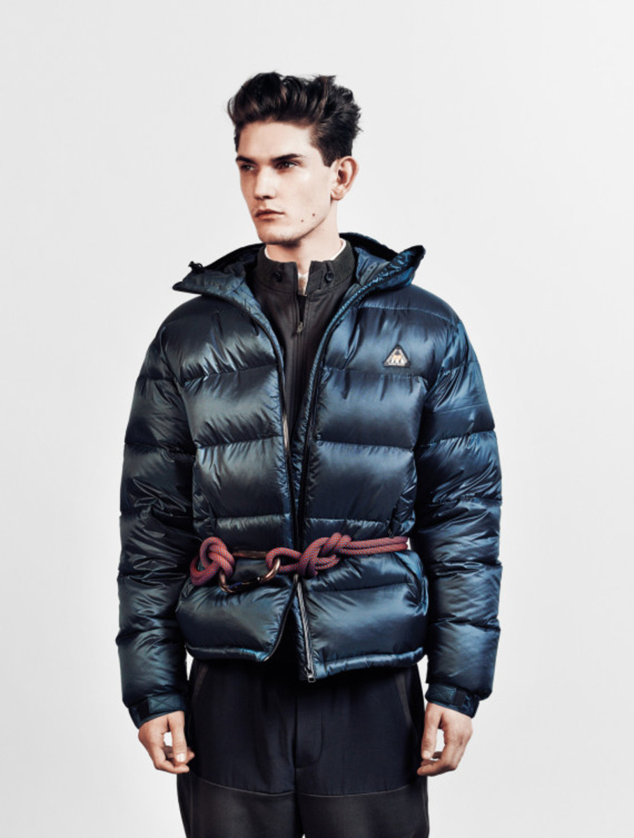 wood-wood-fall-winter-2014-heroes-collection-lookbook-07
