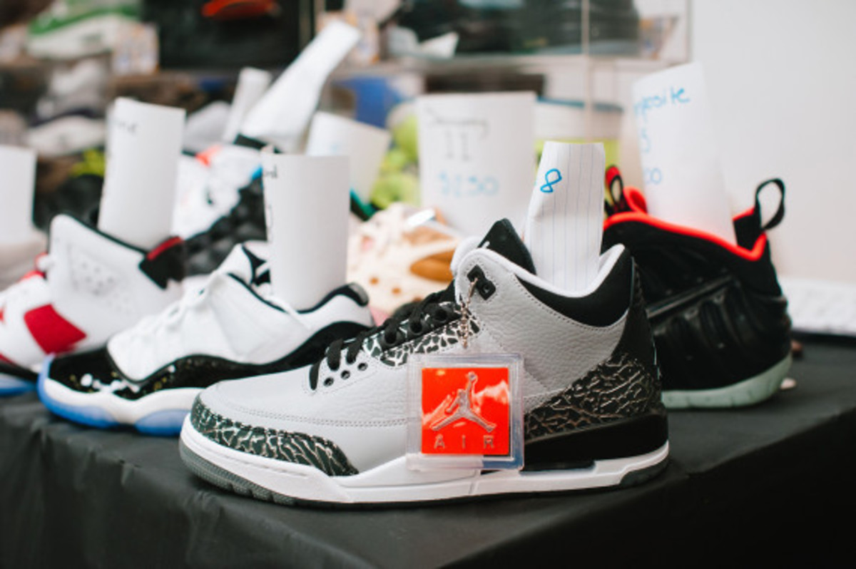 sneaker-con-nyc-july-2014-event-recap-19