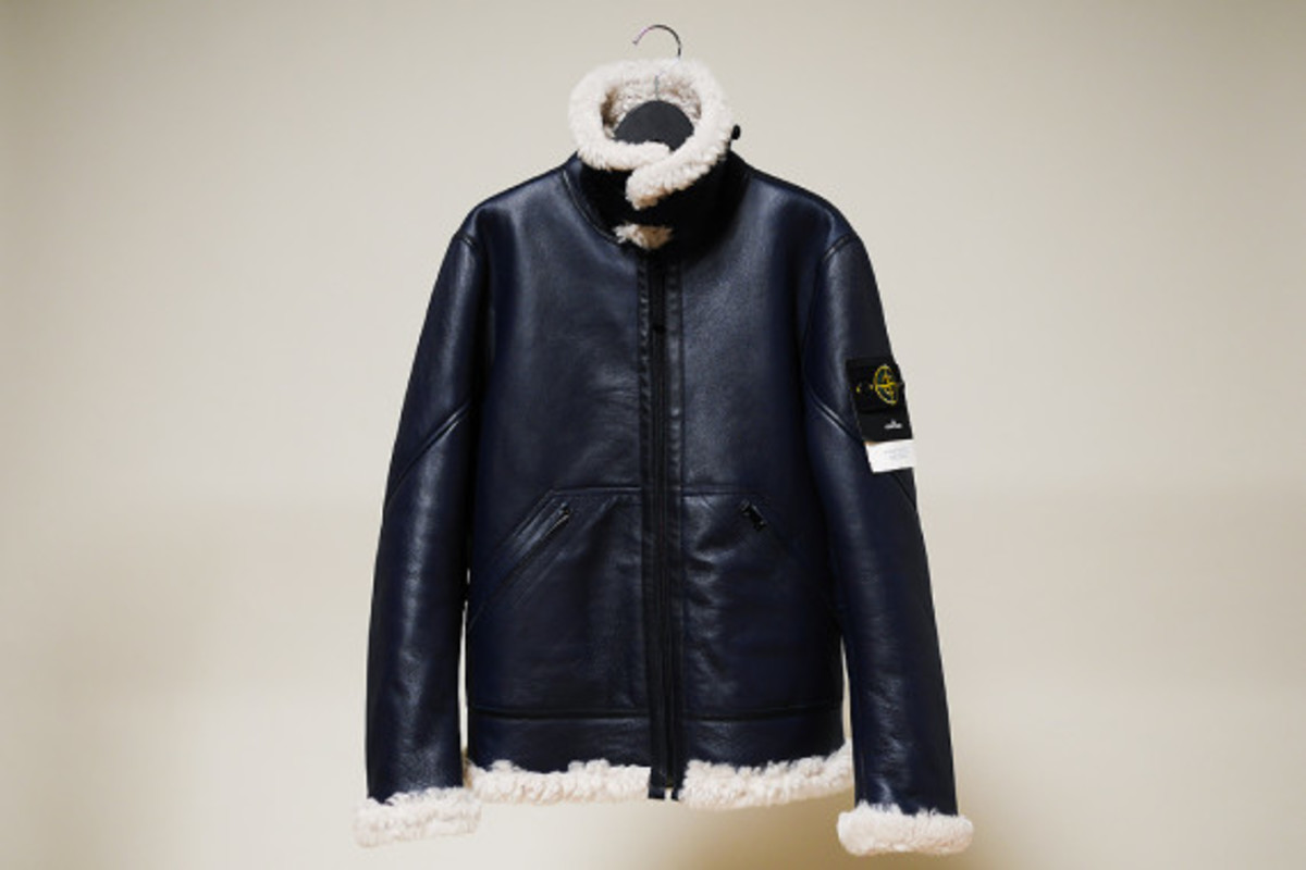stone-island-fall-winter-2014-collection-delivery-1-f