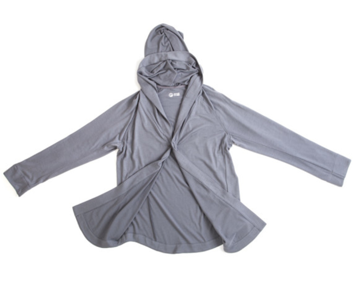 outlier-vented-double-hood-07