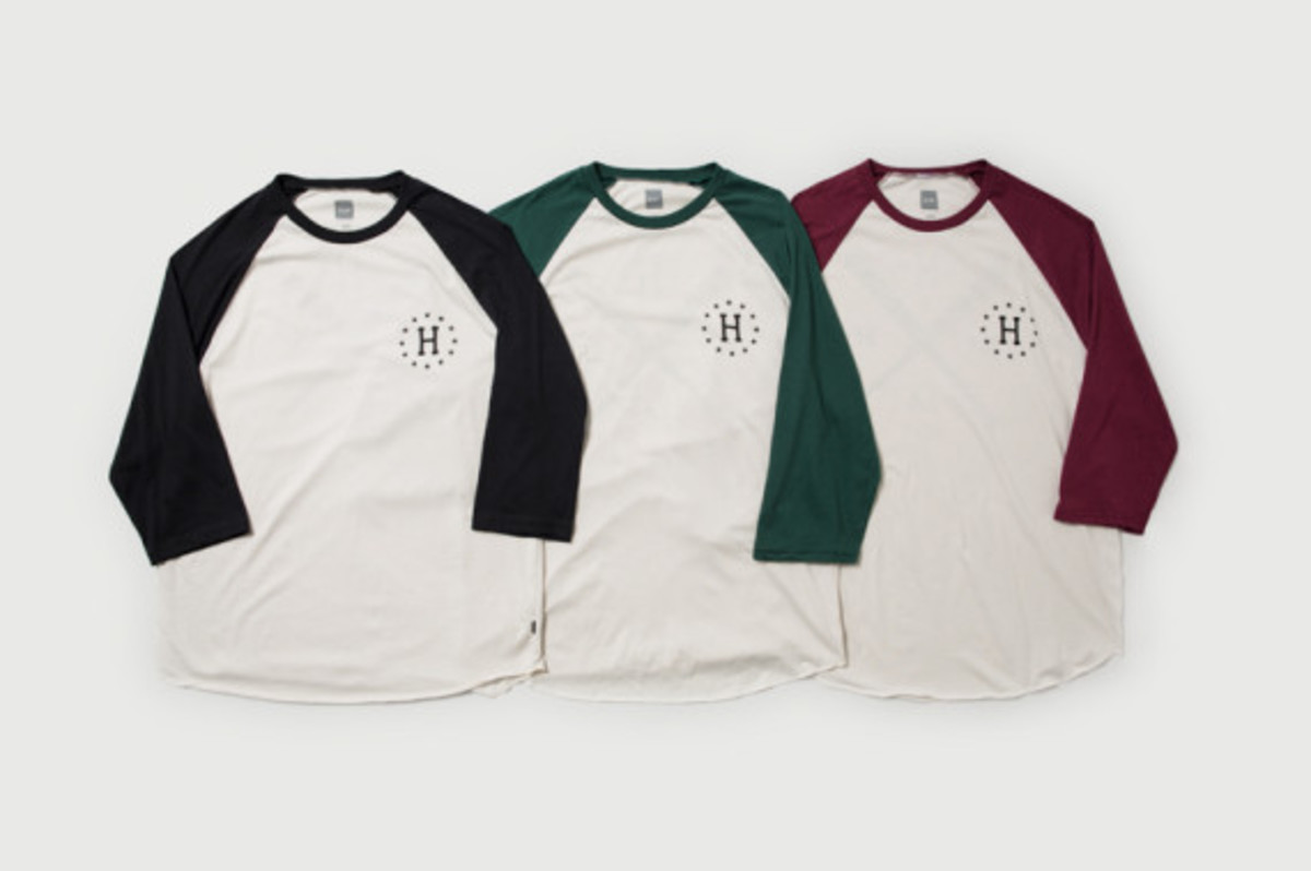 huf-fall-2014-apparel-collection-delivery-1-available-12