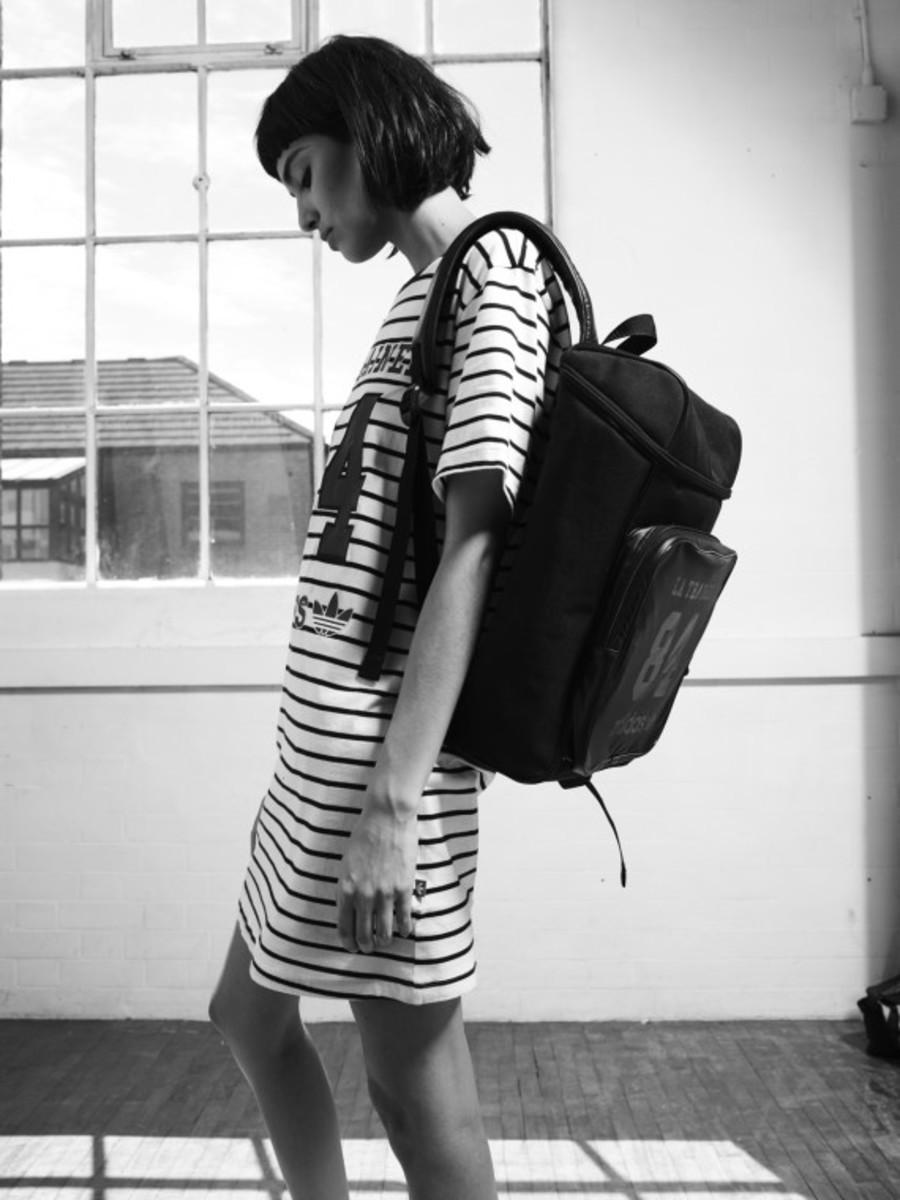 adidas-originals-womens-stripes-and-leather-capsule-collection-09