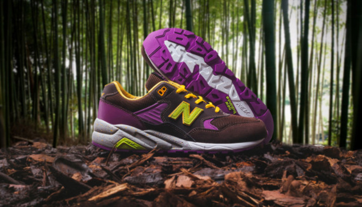 new-balance-mrt580-japan-exclusive-pack-04