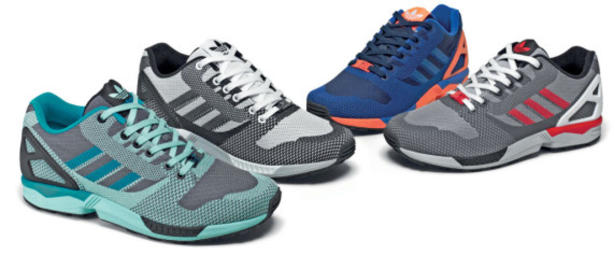 adidas-originals-zx-flux-8000-weave-pack-01