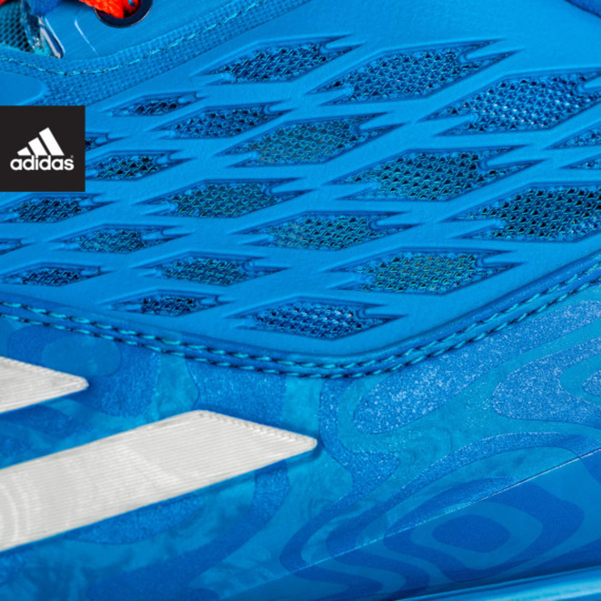 adidas-unveils-mlb-all-star-energy-boost-cleat-07