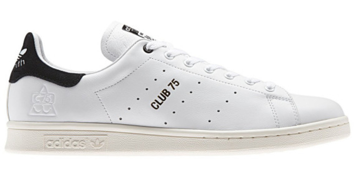 club-75-adidas-originals-stan-smith-02
