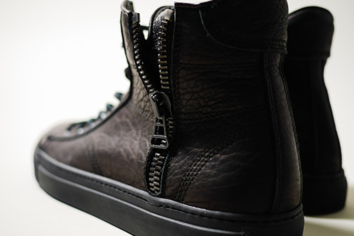 wings-and-horns-leather-hi-top-sneaker-04