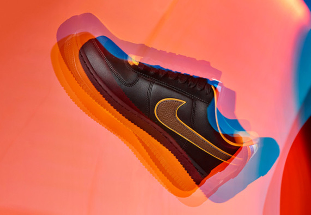 riccardo-tisci-nike-air-force-1-black-collection-release-info-02