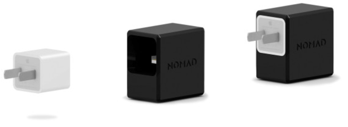nomadplus-apple-charger-and-portable-battery-in-one-02
