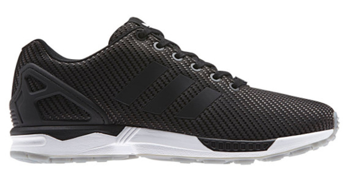 adidas-originals-zx-flux-ballistic-woven-pack-15