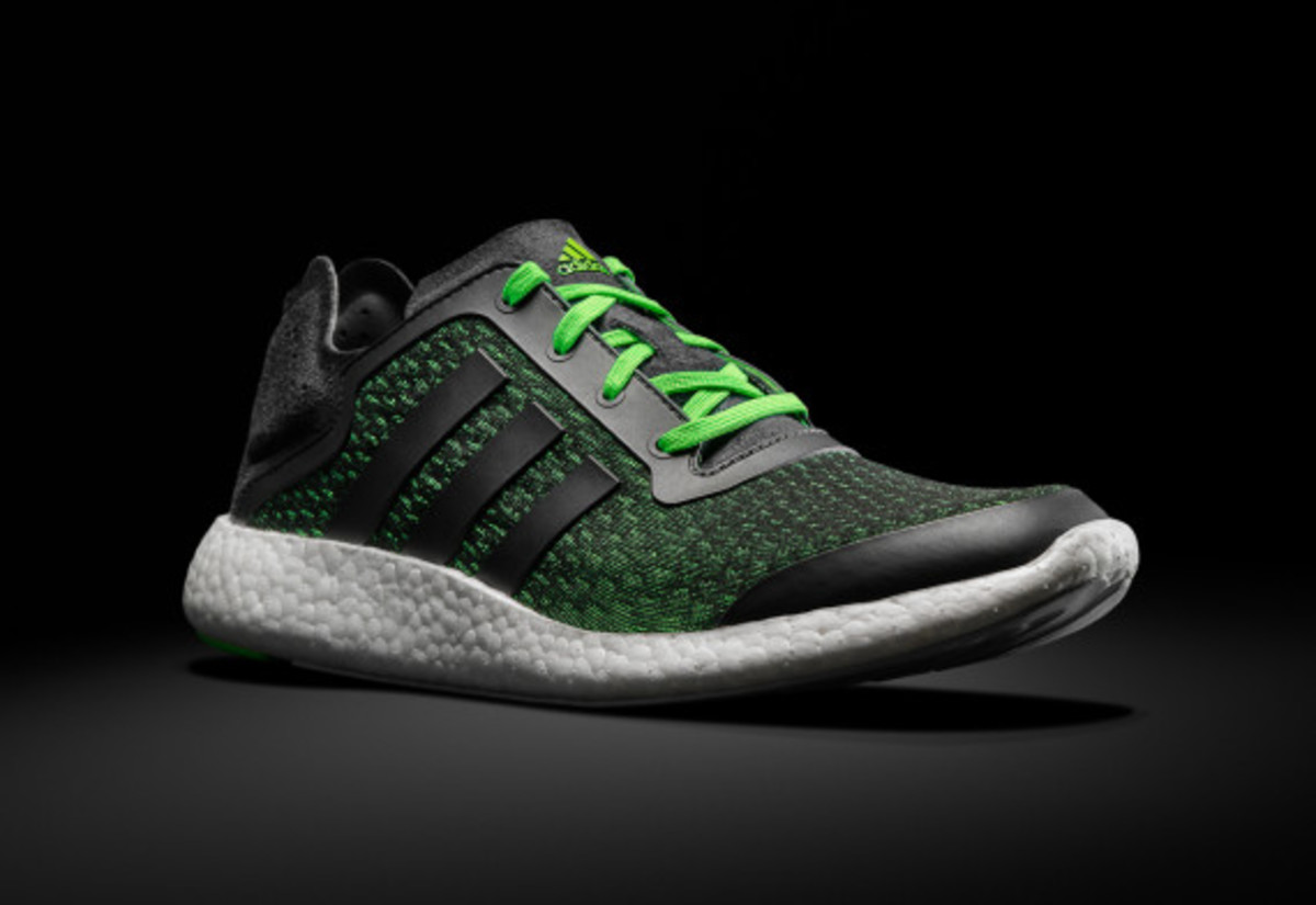 adidas-pure-boost-reveal-and-energy-boost-reveal-05