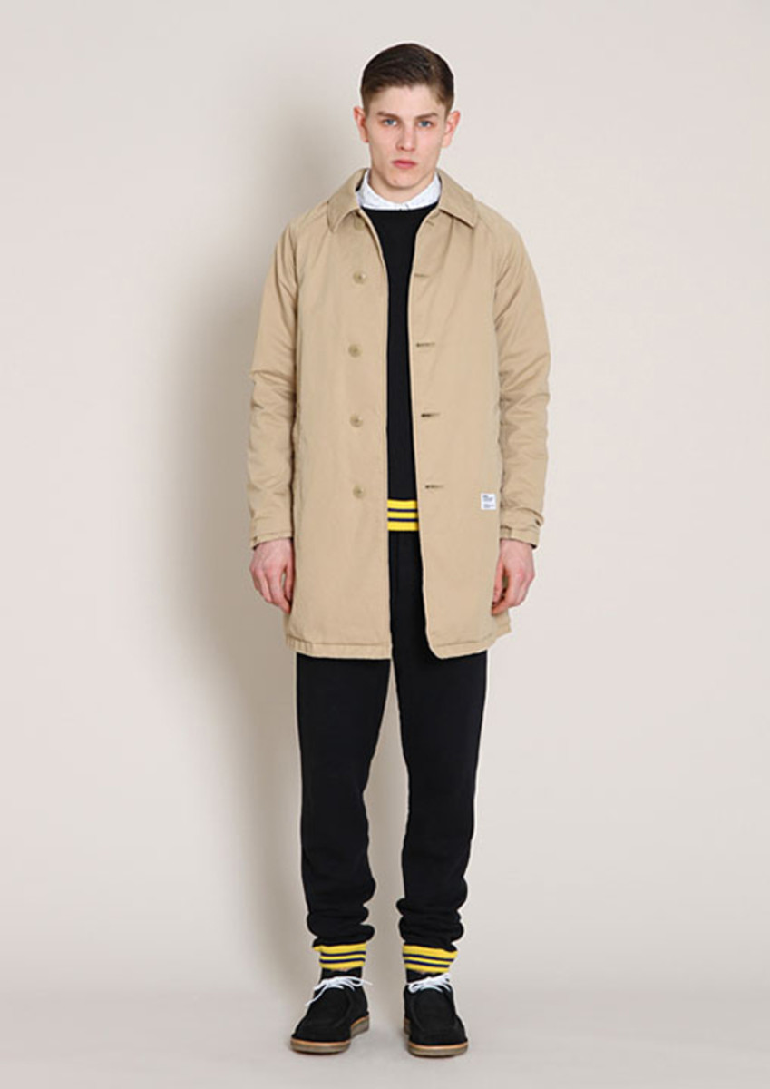 bedwin-and-the-heartbreakers-fall-winter-2014-lookbook-20