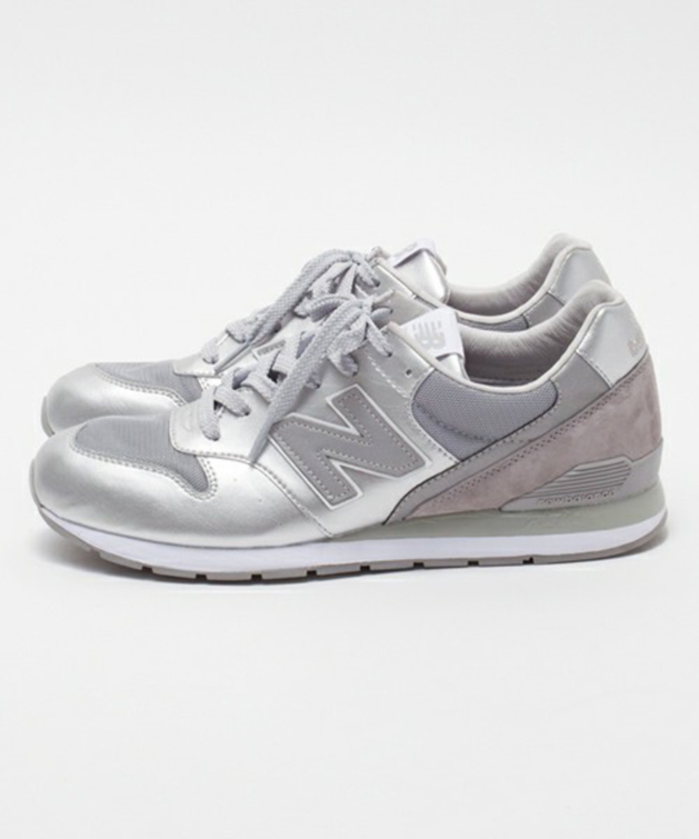 united-arrows-new-balance-25th-anniversary-collection-02