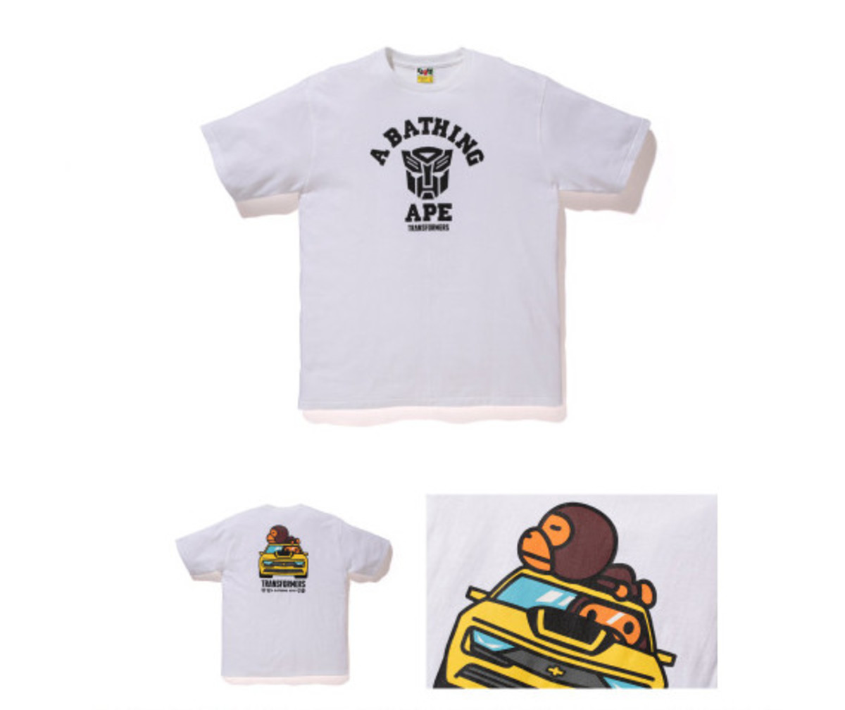 a-bathing-ape-transformers-fall-2014-capsule-collection-07