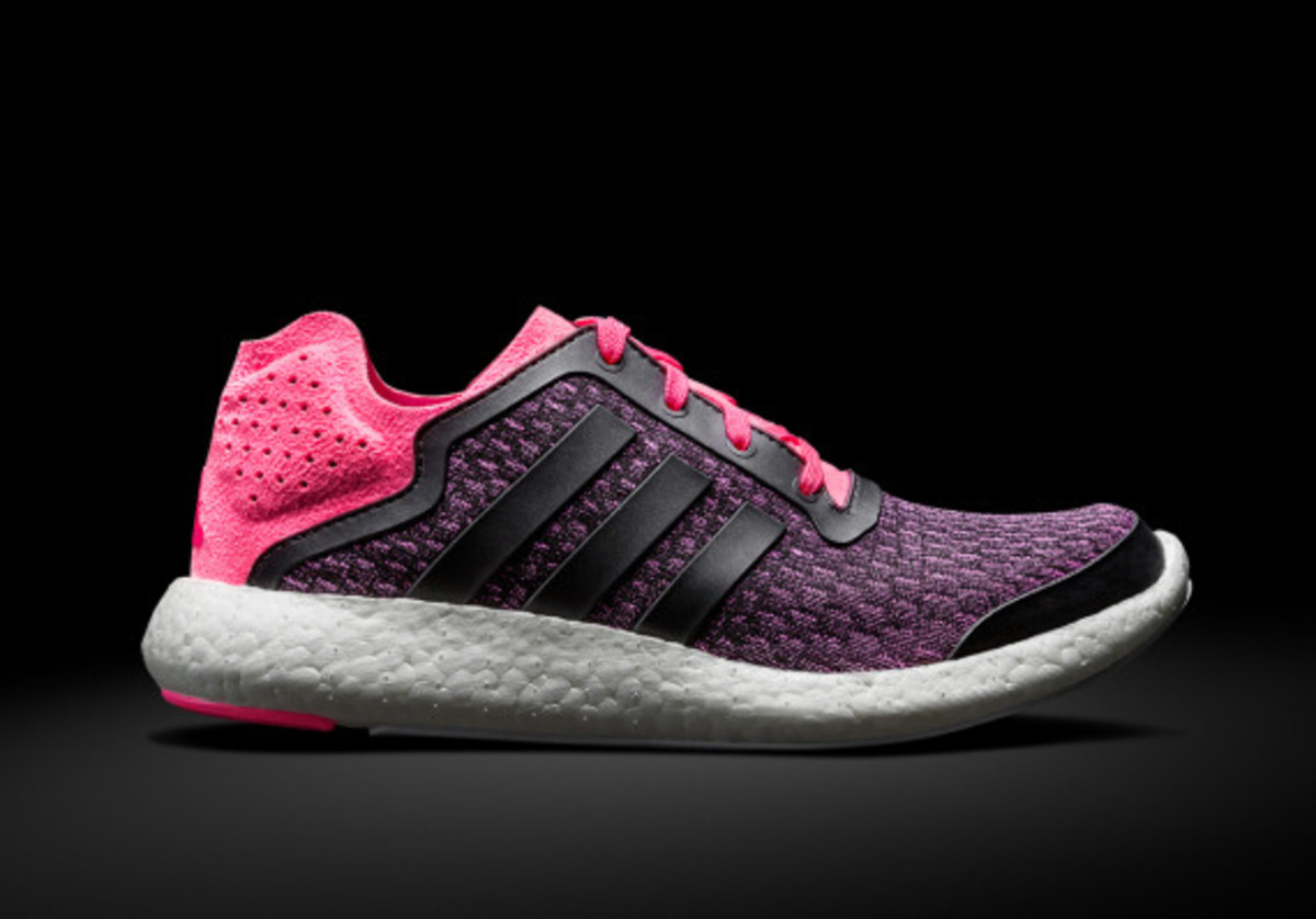adidas-pure-boost-reveal-and-energy-boost-reveal-02