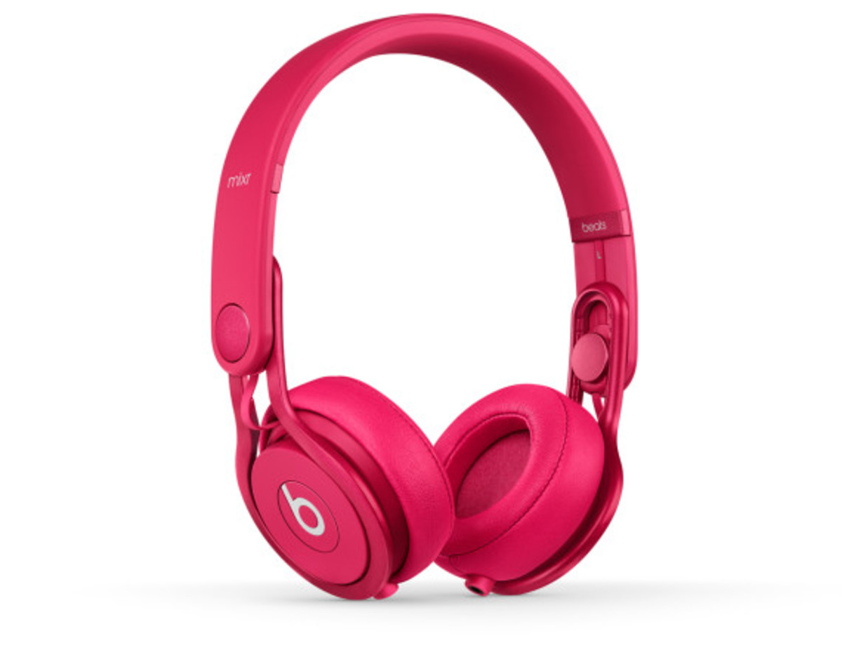 beats-by-dre-mixr-headphones-new-summer-colors-11