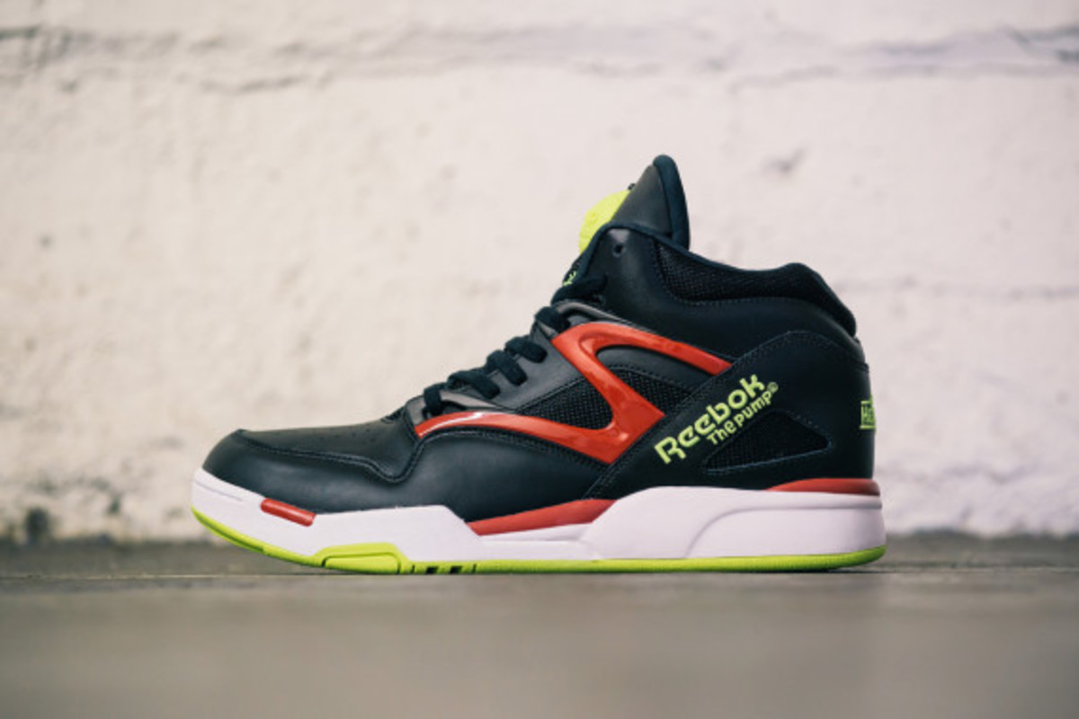 reebok-classic-pump-respect-pack-07