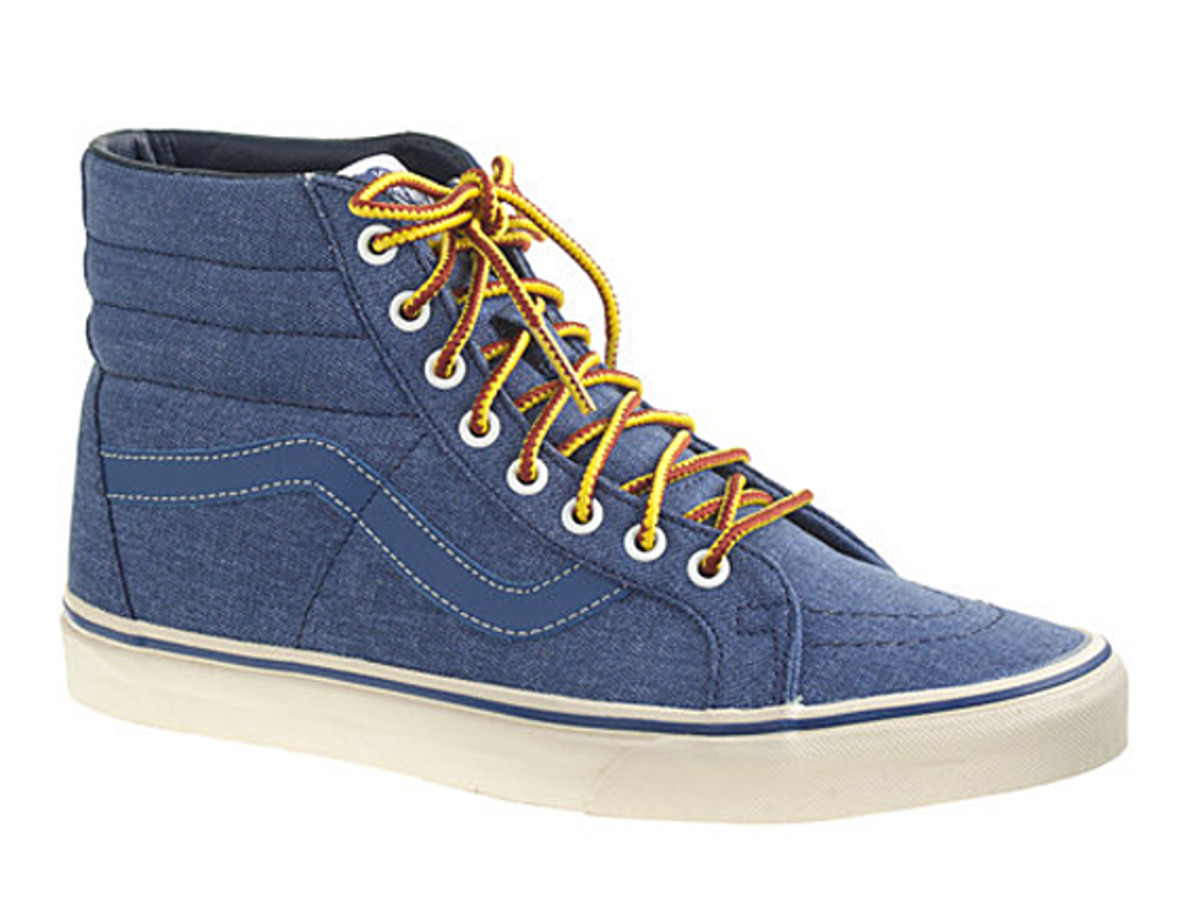 vans-for-jcrew-sk8-hi-reissue-02