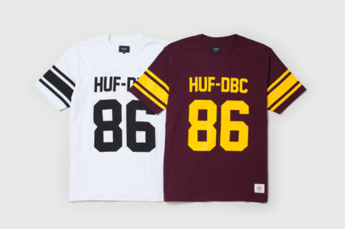 huf-fall-2014-apparel-collection-delivery-1-available-06
