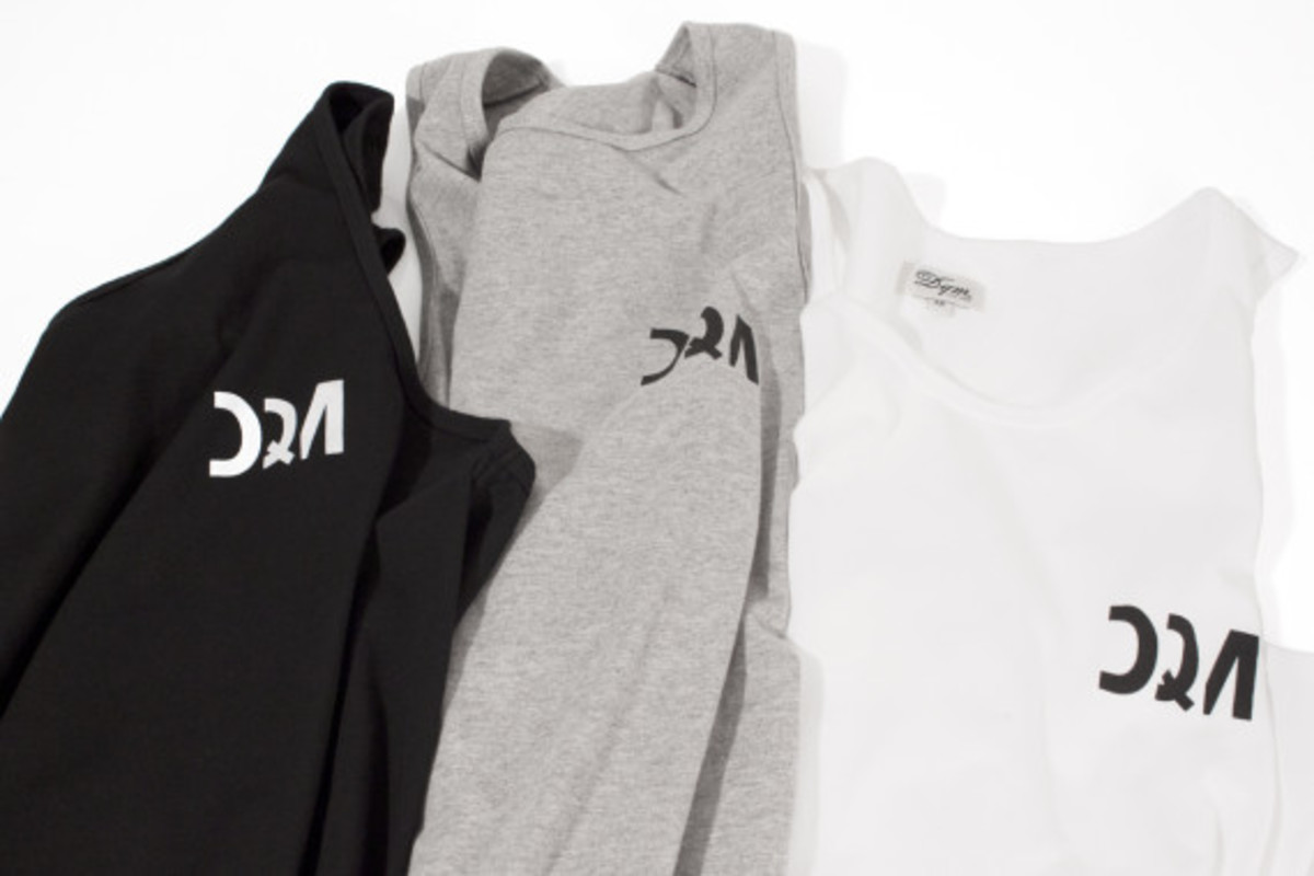 dqm-summer-2014-knits-and-tees-11