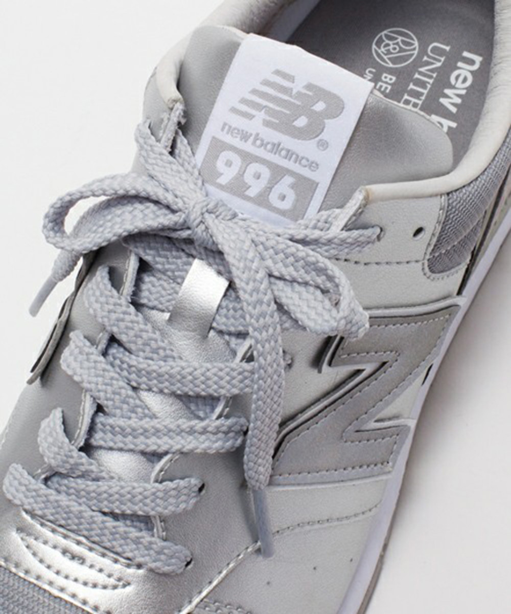 united-arrows-new-balance-25th-anniversary-collection-04