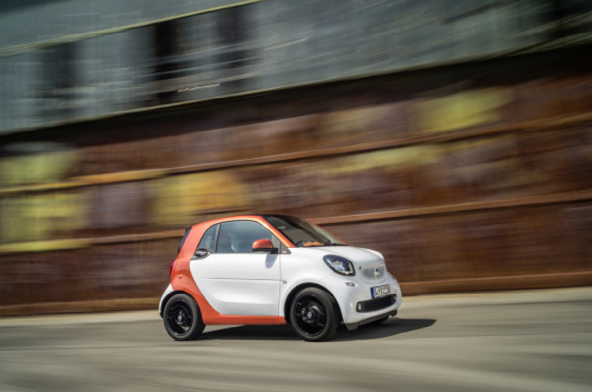 2016-smart-fortwo-and-forfour-unveiled-04