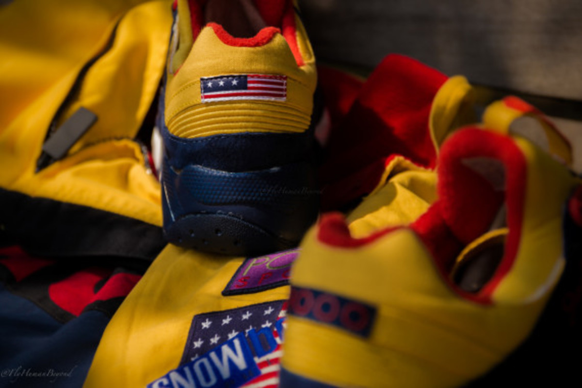 packer-shoes-saucony-grid-9000-snow-beach-release-date-07