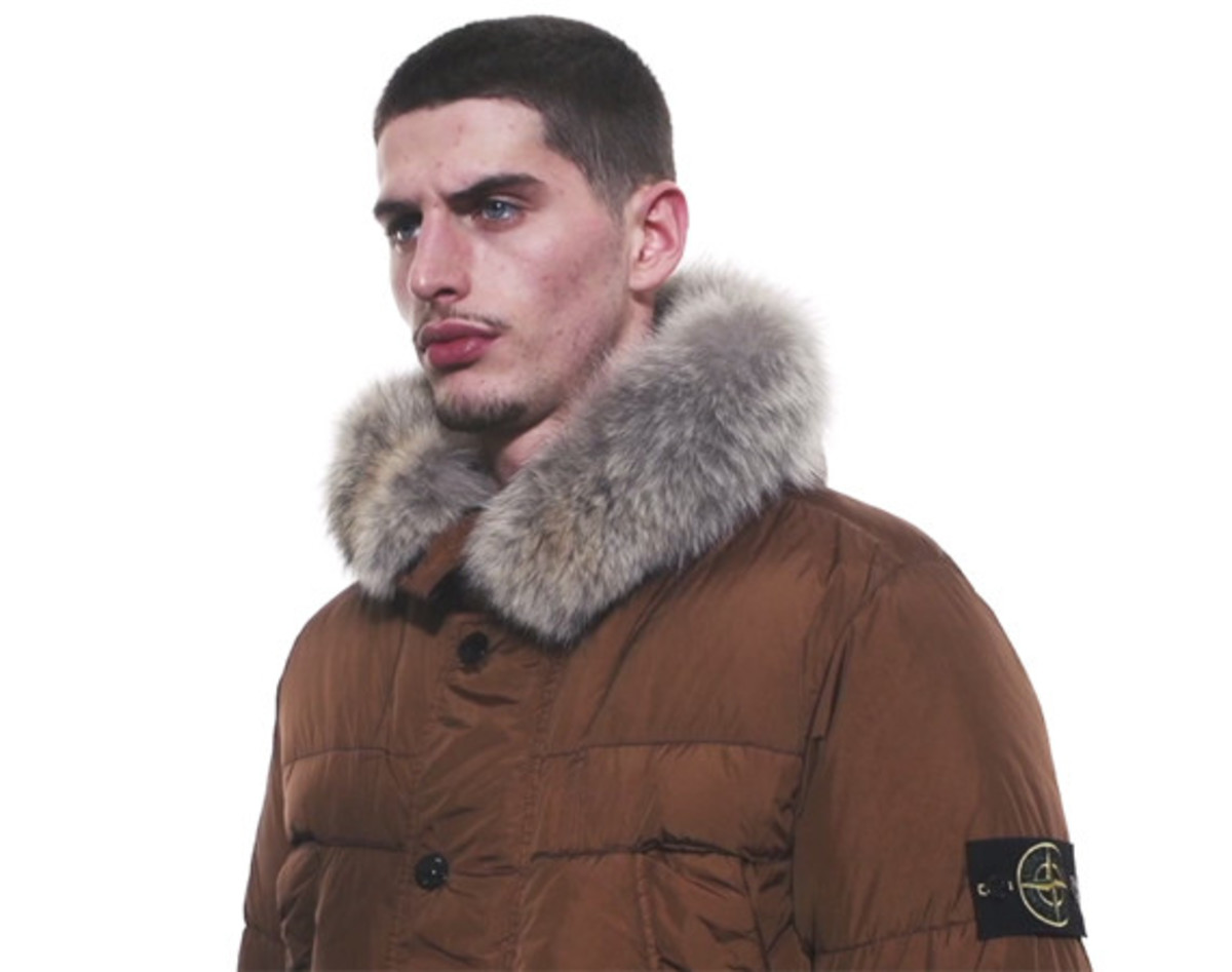 stone-island-fall-winter-2014-collection-preview-video