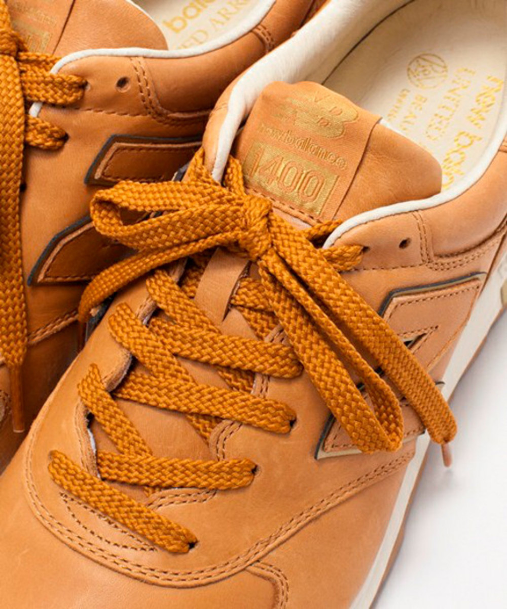 united-arrows-new-balance-25th-anniversary-collection-09