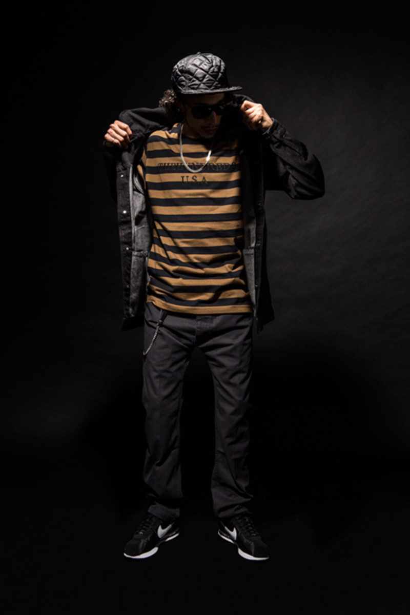 the-hundreds-fall-2014-collection-lookbook-05