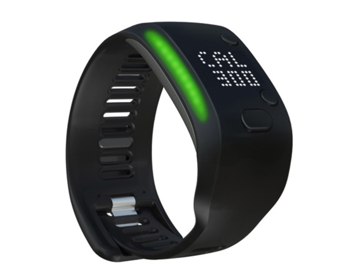 adidas-fit-smart-watch-device-01