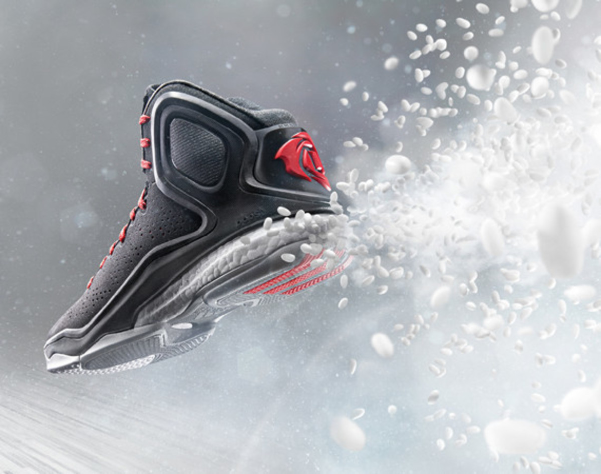 adidas-basketball-unveils-the-d-rose-5-a