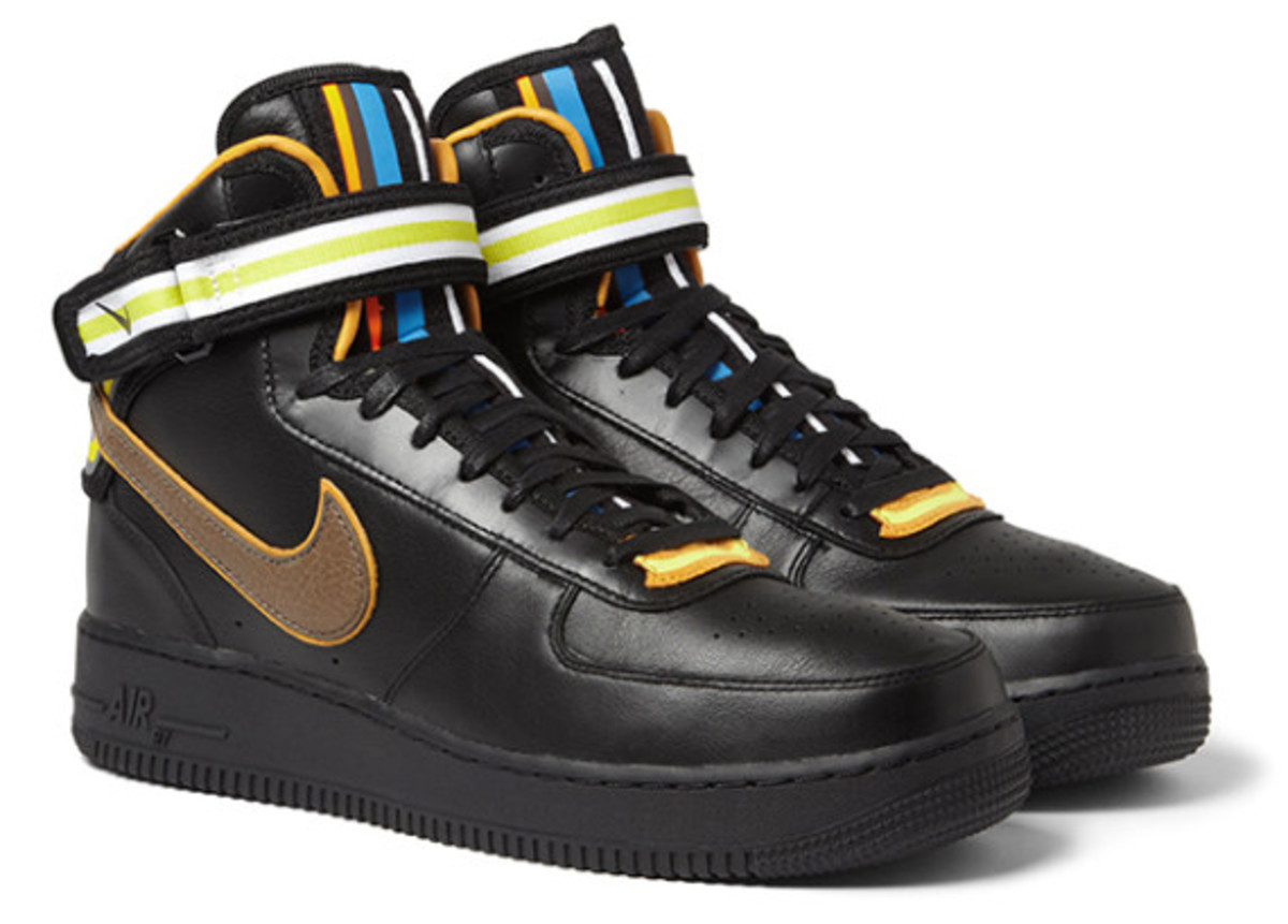 riccardo-tisci-nike-air-force-1-black-collection-release-info-06