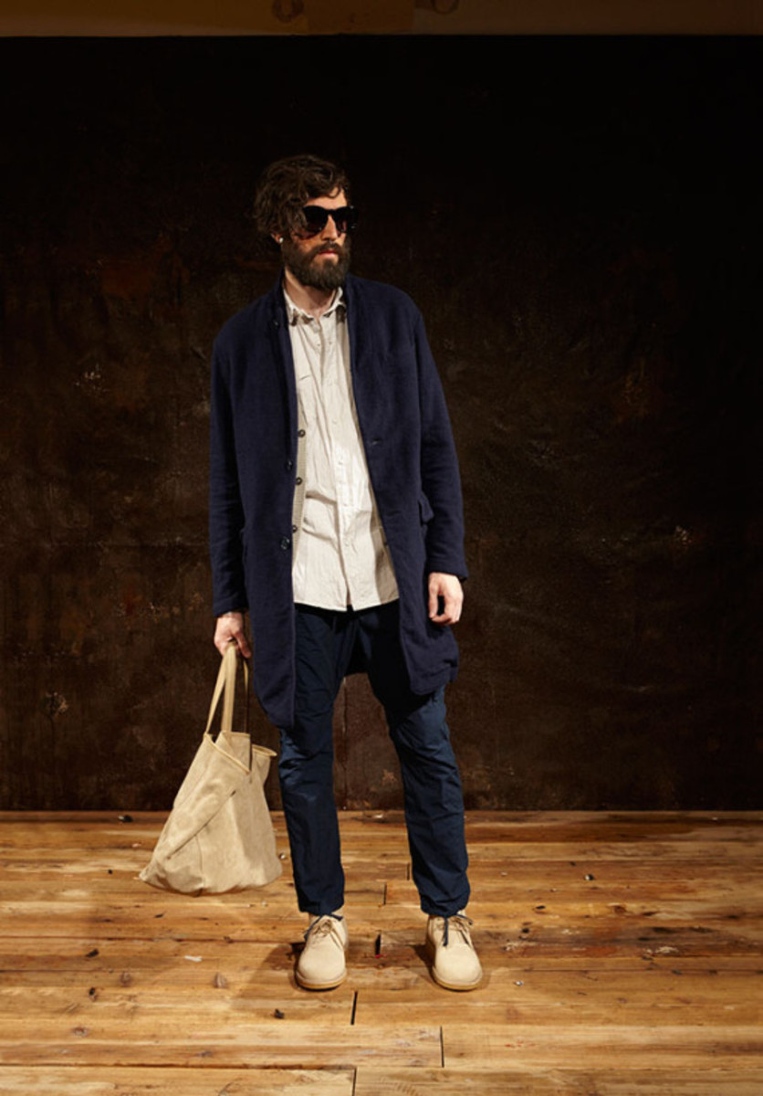 nonnative-fall-winter-2014-lookbook-05