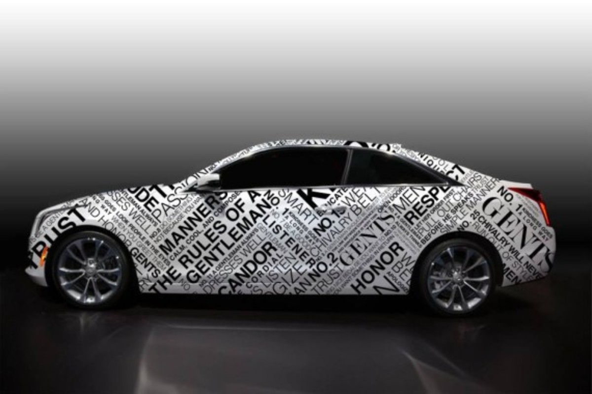 custom-cadillac-ats-coupes-by-menswear-designers-08