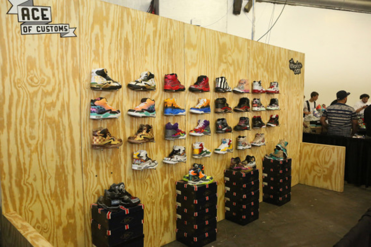 sneaker-con-nyc-july-2014-event-recap-11