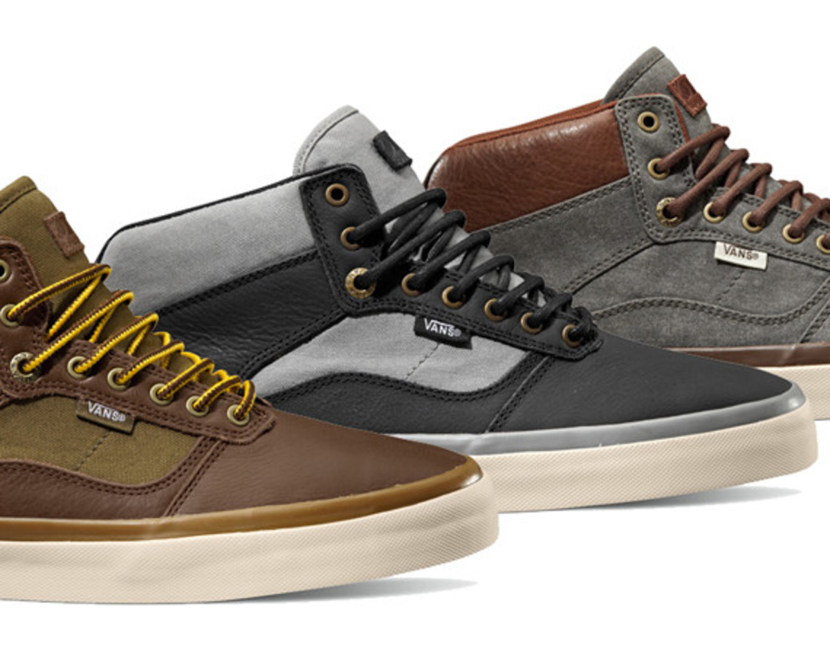 vans-otw-bedford-timber-pack-01