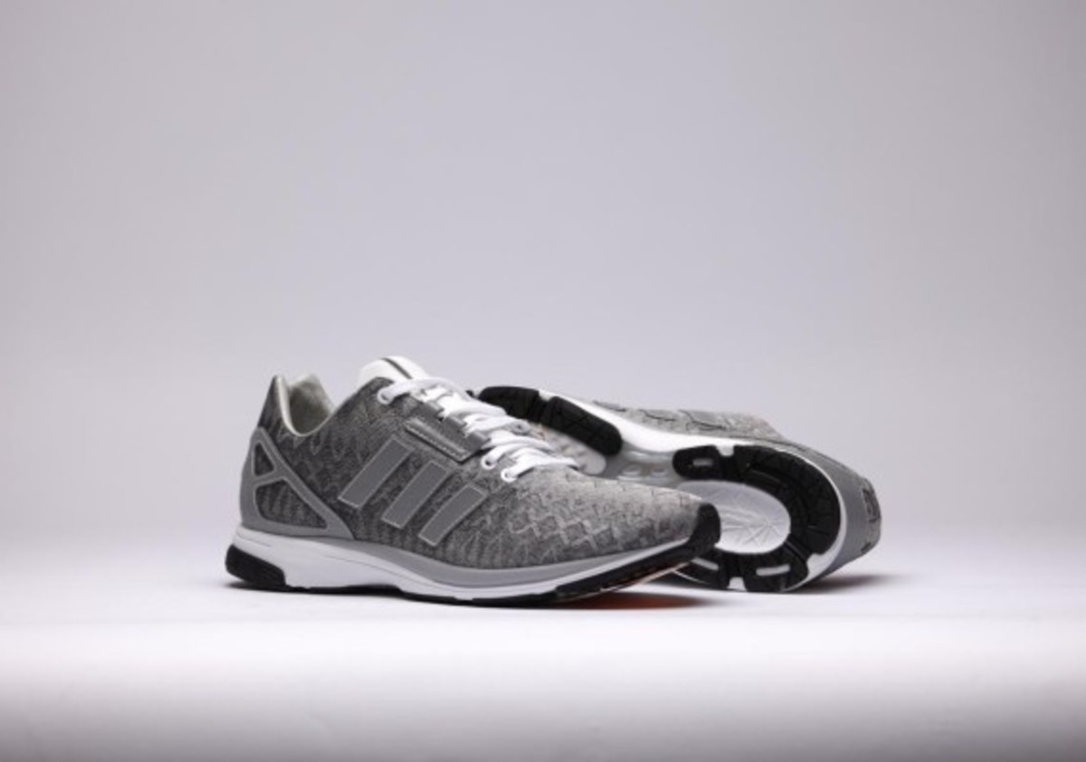 adidas-zx-flux-tech-reflective-06